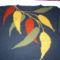 Kötött pulóver 015
