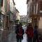 Montau-i séta 5