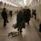 Utazás a moszkvai metróban 11