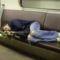 Utazás a moszkvai metróban 1