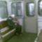 Utazás a moszkvai metróban 25