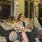 Utazás a moszkvai metróban 37