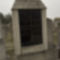 Zsidó-temető 1