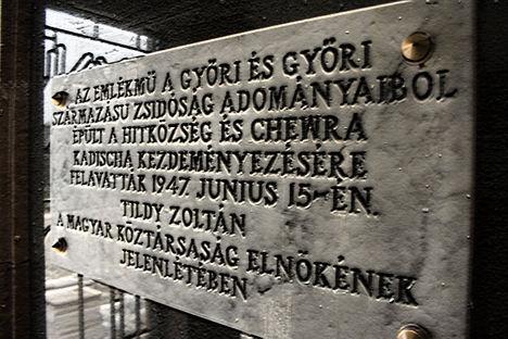 Zsidó-temető 13