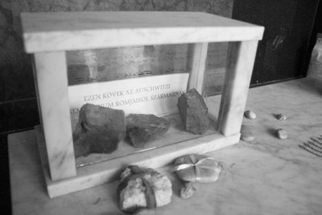 Zsidó-temető 15