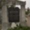 Zsidó-temető 7