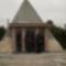 Zsidó-temető 9