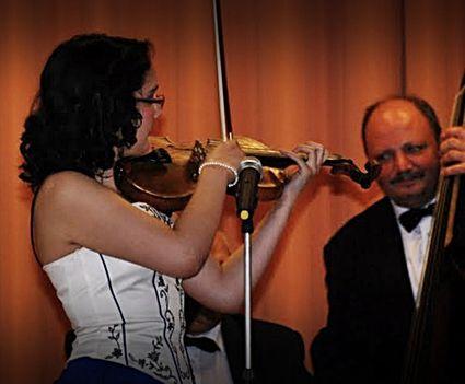 Balaton Fesztivál zenekar 113
