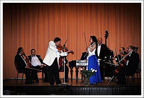 Balaton Fesztivál zenekar 142