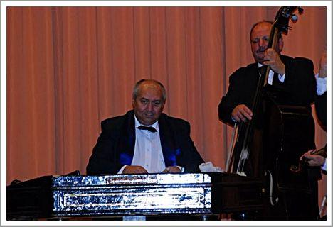 Balaton Fesztivál zenekar 175