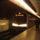 Becsi_metro_475994_63878_t
