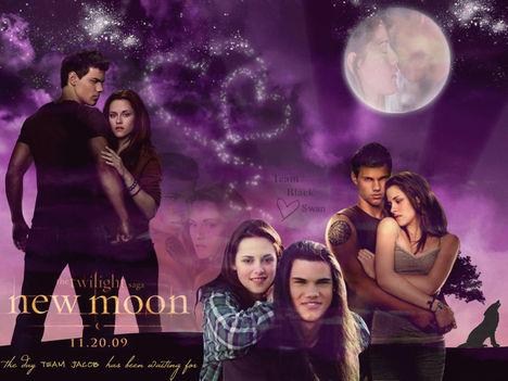 Bella-Jacob-new-moon-8641005-800-600