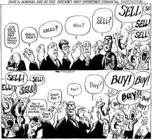 recesszió
