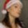 Santa_475554_56920_t