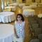 Az Anna Grand Hotel bálterme Balatonfüreden