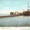 balatonalmadi_hajókikötő