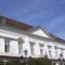 Sándor palota 1