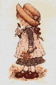 A kép mintája www.evportal.hu szabadidő rovatában található 1