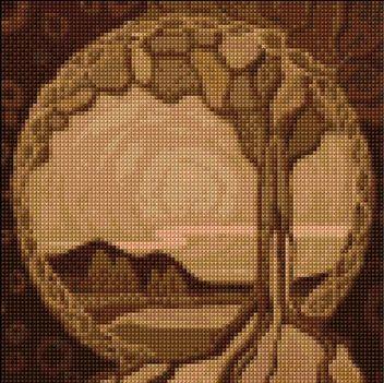 A kép mintája www.evportal.hu szabadidő rovatában található 3