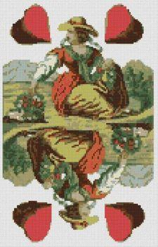A kép mintája www.evportal.hu szabadidő rovatában található 6