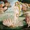 Advent a Karácsonyra való felkészülés 6 Vénusz