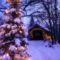 christmas_snow4[1]
