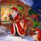 ChristmasWallpapers_santa_claus78[1]