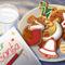 karacsonyi_kep_for_santa[1]