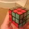 Rubik kocka.3