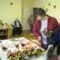Adventi Vásár az Idősek Klubjában 10