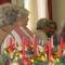 Adventi Vásár az Idősek Klubjában 2