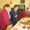 Adventi Vásár az Idősek Klubjában 8