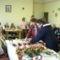 Adventi Vásár az Idősek Klubjában 9