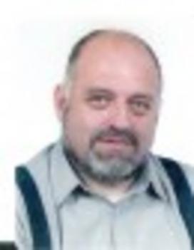 Benedek Zoltán-projektmenedzser