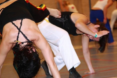 capoeira_II_by_VenGallery