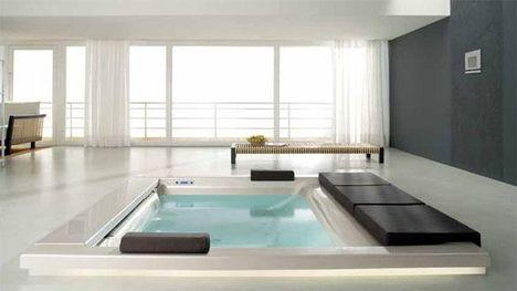 Fürdő 4
