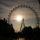 London_eye-002_470607_65221_t