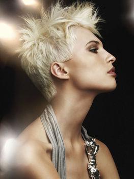 se.mj09.colour.blondes