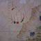 Vatikán, térképek galériája4