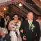 Vőlegény-menyasszony