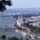 Budapest_481840_62015_t