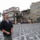 Castelmola, Taormina felett