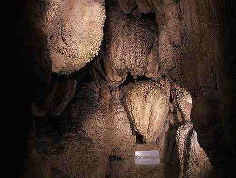 kepek_anna-barlang2_