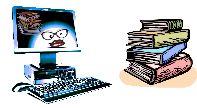 online könyv