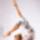 Yoga-029_481483_11408_t