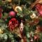 Karácsony és Mikulás 11
