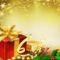 Karácsony és Mikulás 12