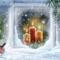 Karácsony és Mikulás 13