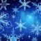 Karácsony és Mikulás 18
