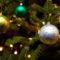Karácsony és Mikulás 20